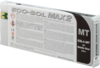 ECO-SOL-MAX2 metallic 220 ml